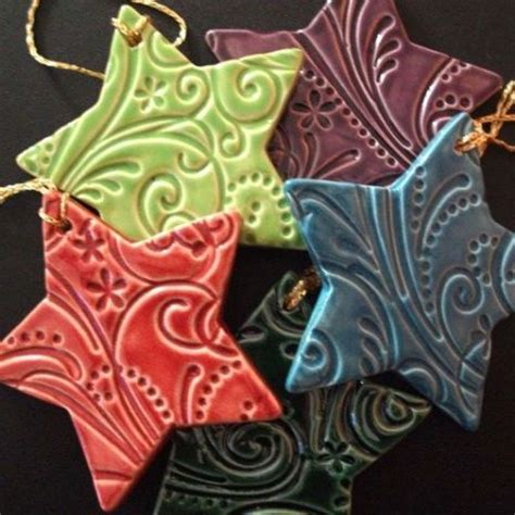 best 25 salt dough ornaments ideas on pinterest dough