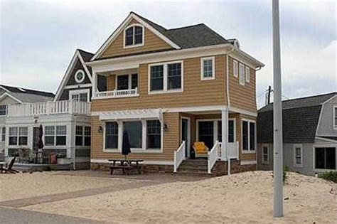 manasquan beach house beach house for rent jersey shore manasquan nj
