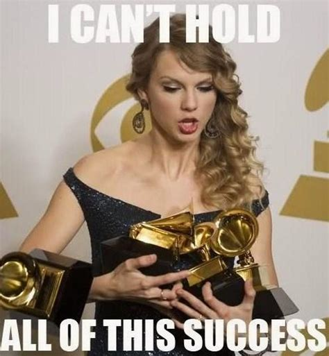 Grammy Memes - jimmyfungus com top taylor swift memes on the internets