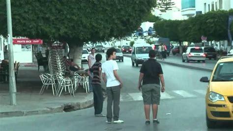 cache tunisia gorille en tunisie 233 ra cach 233 e tunisienne