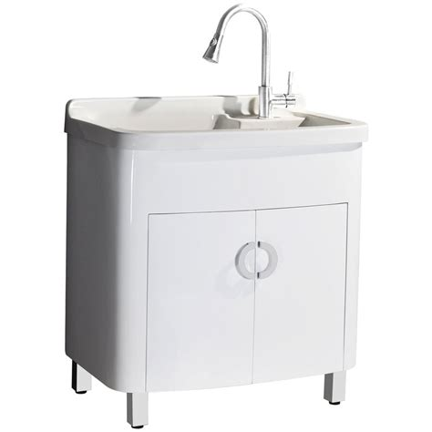 Utility Sink Laundry Room Laundry Room Utility Sink Ideas Stereomiami Architechture