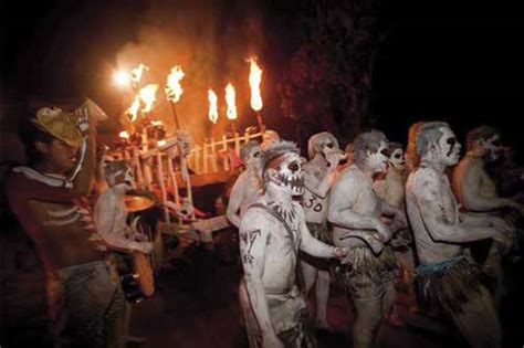 la dei morti festa dei morti la calabiuza 1 viaggiando nel mondo