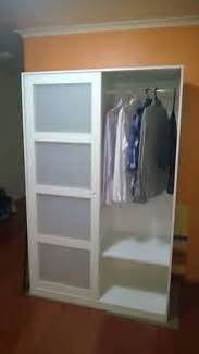 armario kvikne ikea picture of ikea kvikne wardrobe bedroom pinterest