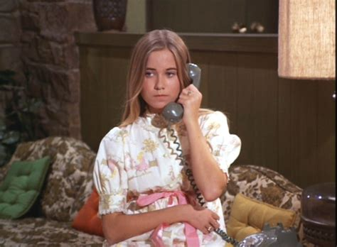 room at the top marcia brady room at the top the brady bunch image 8926443 fanpop