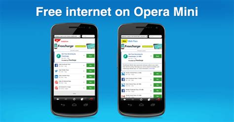 opera mini 10 apk opera mini handler for any android device