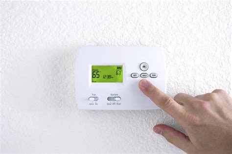 best room temperature for sleeping the best temperature for a s sleep wsj