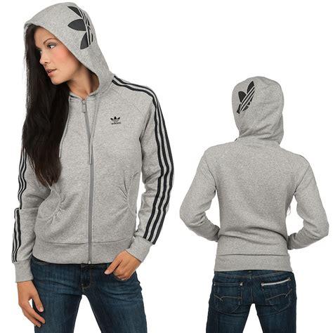 L7276 Jfashion Womens Hoodie Jacket With Zippe Kode Pl7276 5 the universal hoodie and zuckerberg viki secrets