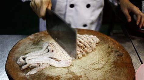 Minyak Ular Cobra 9 manfaat daging ular kobra bagi tubuh manfaat co id