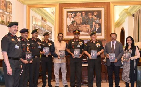 brave rifles the theology of war books book on rashtriya rifles home of the brave released