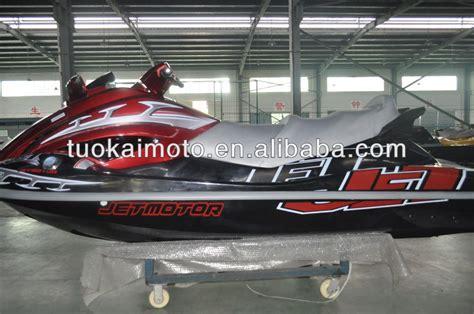 jet ski motor on go kart 1100cc efi jet ski motor boat buy jet ski boat sale wave