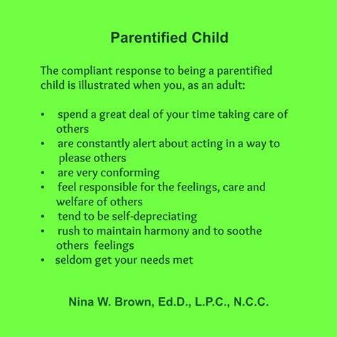 the insightful parent helping parents heal so don t to hurt books parentified child my journey of healing from childhood abuse