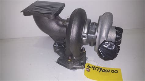 mitsubishi reconditioned engines reconditioned turbochargers diesels