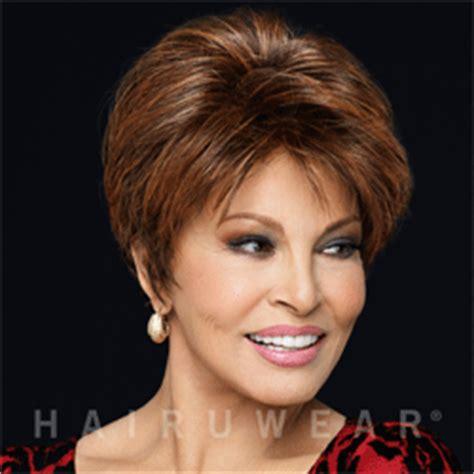 raquel welch heat resistant wigs raquel welch wigs fanfare mono lace front heat