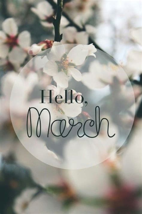 march pictures   images  facebook tumblr pinterest  twitter