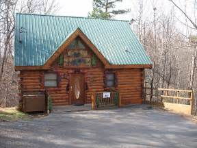 smoky mountains pet friendly cabins for rent cabin