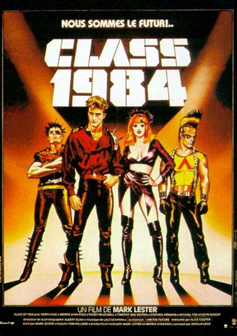 watch online class of 1984 1982 full movie official trailer class of 1984 watch free movies download full movies