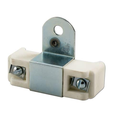 ignition switch resistor ignition switch resistor 28 images 12v ballast ignition solenoid coil resistor for ballast