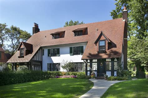 new exclusive listing forest gardens new york