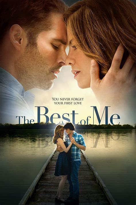 the best of me nicholas sparks summary best 25 best selling novels ideas on writing