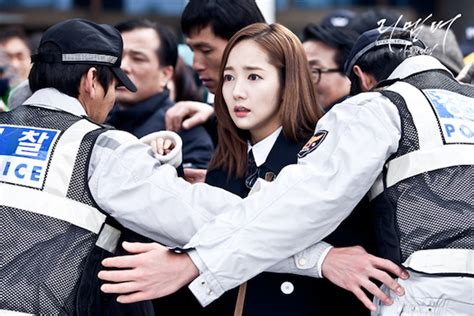 lee min ho handles guns like a boss for city hunter allkpop remember korean drama asianwiki