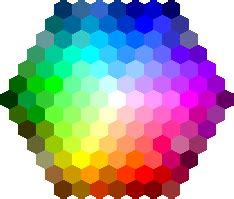 html color selector html color picker