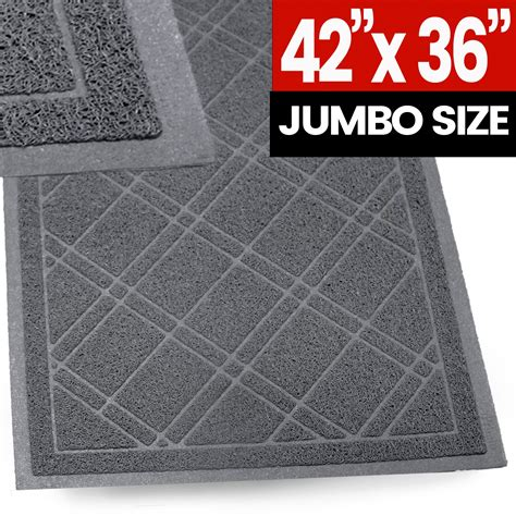 Doormat Reviews best in outdoor doormats helpful customer reviews