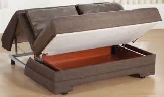 Best Pull Out Couches » Ideas Home Design