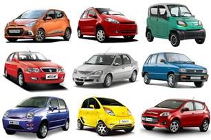 new car brands cheapest new cars the list of cheap cars car