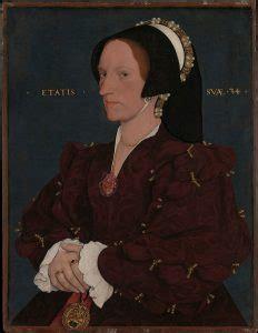 details  holbein paintings tudors dynasty