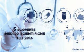 news test medicina medicina il test fenicottero medicina