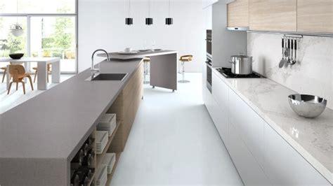 fresh kitchen design sleek white interiors addict s guide to designing a modern kitchen