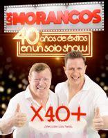 los morancos entradas barcelona entradas de teatro conciertos musicales f 250 tbol