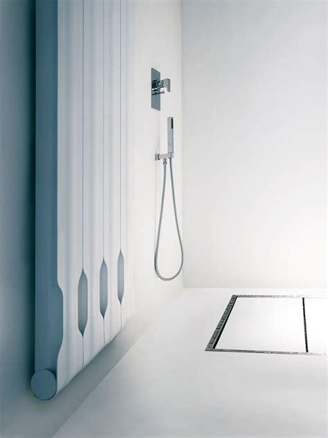 agora collection radiant italian design meets