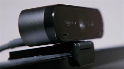 Logitech Brio 960 001105 logitech brio 4k ultra hd with rightlight 3 with