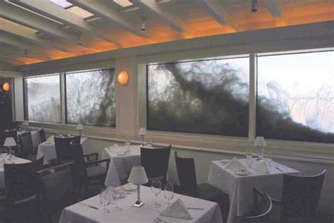 marine room la jolla san diego community news get ready for marine room s dramatic dining