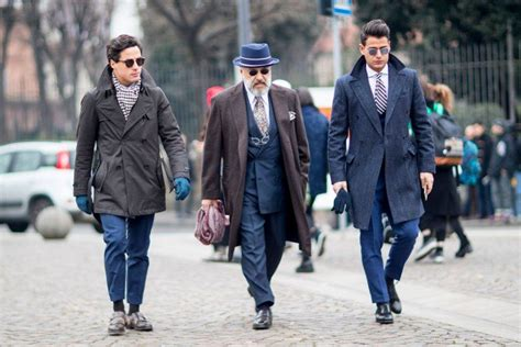 the best street style accessories spotted at new york the best eyewear street style spotted at pitti uomo 2017
