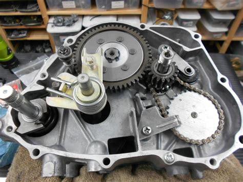 honda qa engine rebuild  honda reviews