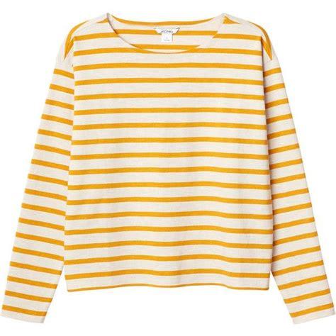 Stripe Tops best 25 striped sleeve tops ideas on