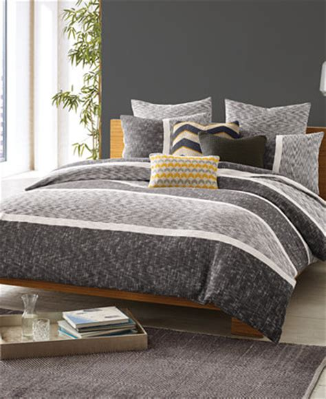 macys bed linen kas room payton bedding collection only at macy s