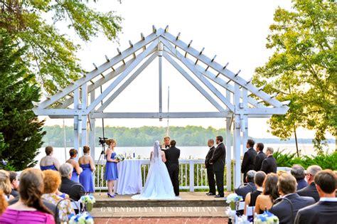 the boat house wedding wedding at the boathouse at sunday park richmond wedding photography san diego wedding