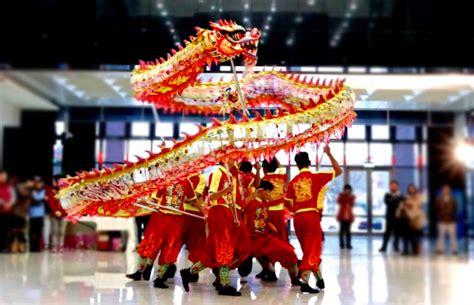 new year events toronto toronto new year events in toronto