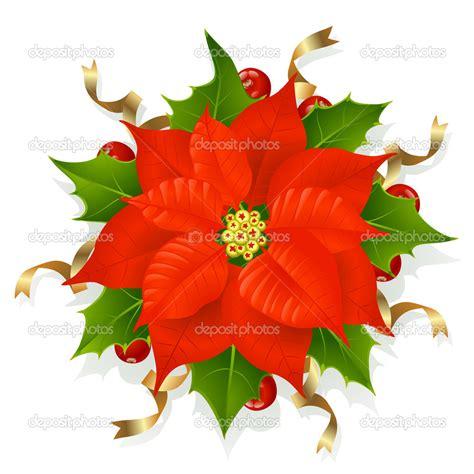 Stelan Next Flower flowers happy holidays