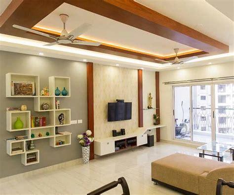 interior designers  modular kitchen turnkey