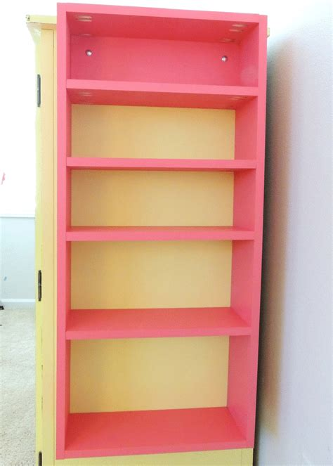Craft Shelf by How To Build Craft Room Shelves Crafting In The