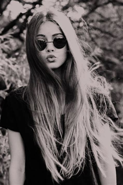 hippie hairstyles for long straight hair 20 effortlessly stylish long hairstyles you must love