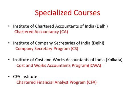 Mba In Actuarial Science Scope by Scope For Commerce Students