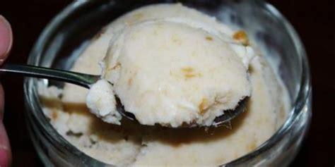 King Sandwich Varian Rasa toko es krim ini tawarkan lebih dari 70 varian rasa yang