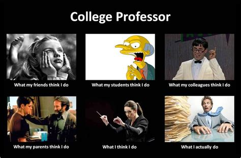 Memes About College - college memes college professors meme