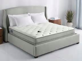 Sleep Number Bed Numbers C4 Bed Classic Series Beds Mattresses Sleep Number