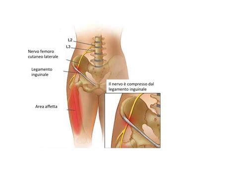 dolore interno coscia inguine infiammazione inguine e interno coscia healthk info